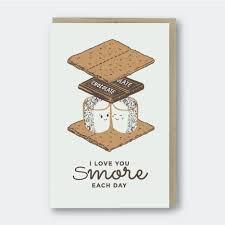 Make beautiful greeting cards