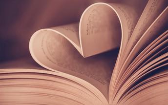 Vote for Your Favorite Romance Novel