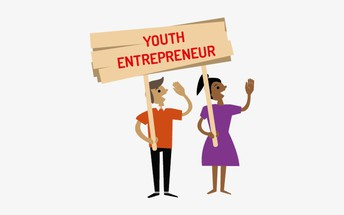Genesee County Youth Entrepreneurship Club Presents the Mini-Video Pitch Competition