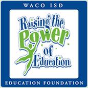 Education Foundation Fundraiser