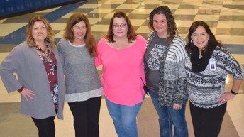FHS Counseling Department