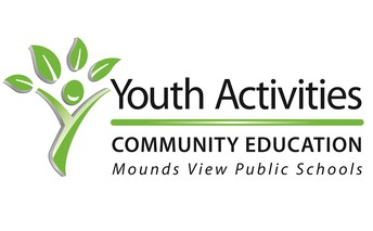 Youth activities offered by Community Ed