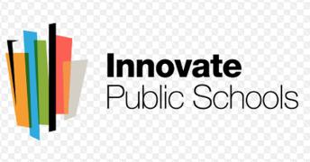 Innovate Public Schools Invites You!
