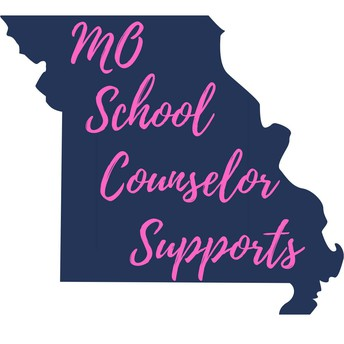 MO School Counselor Supports