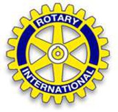 Chisago Lakes Rotary
