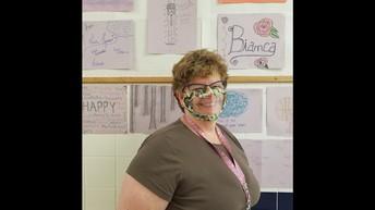 Debbie Neill