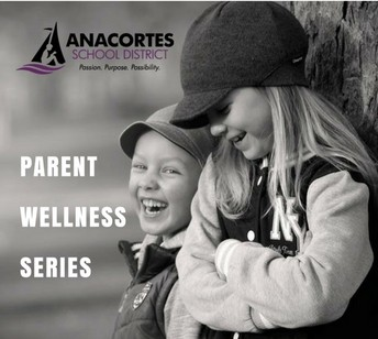 Parent Wellness Series: The Mindful Path for Parents