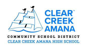Clear Creek Amana High School