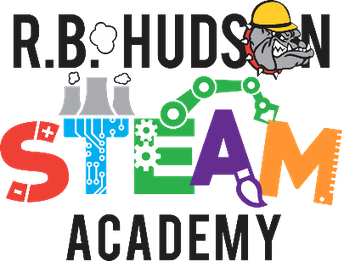 R.B. Hudson STEAM Academy