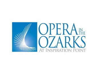 Opera in the Ozarks Begins on May 24