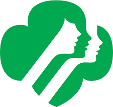 Girl Scouts of America - October 9th