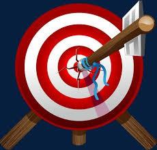 Archery Update!!