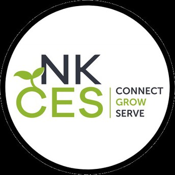 Connect with Northern Kentucky Cooperative for Educational Services