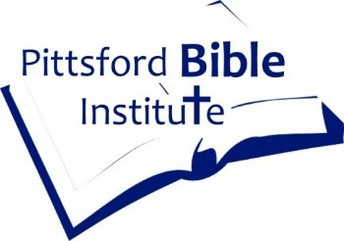 Pittsford Bible Institute