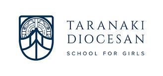 Taranaki Dio Open Day