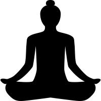 BODY: Practice Mindfulness and Meditation!