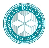 Community College Courses