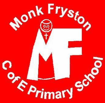 Monk Fryston C of E Primary School