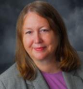 Donna Fiebelkorn