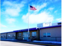 Maine Elementary