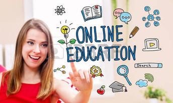 Region 7 Online Courses