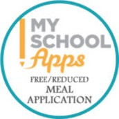ONLINE FARMS APPS ARE AVAILABLE NOW!