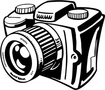 Last Day to Submit 8th Grade Slideshow Photos-Today April 19th 2019
