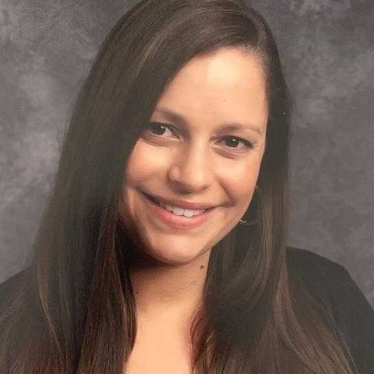 Lori Jordan profile pic
