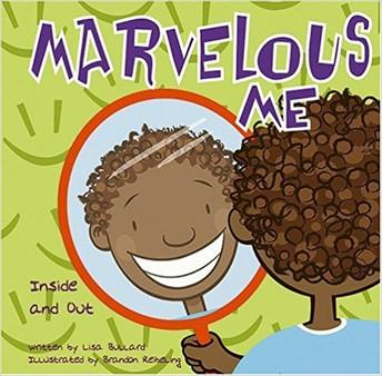 Marvelous Me