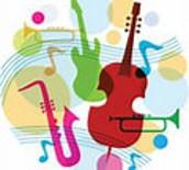 Orchestra Members, 축하합니다!
