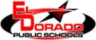 El Dorado Public Schools USD 490