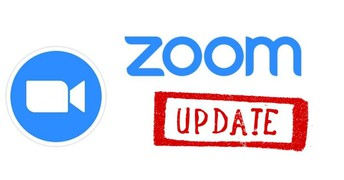 Important Zoom Setting Changes