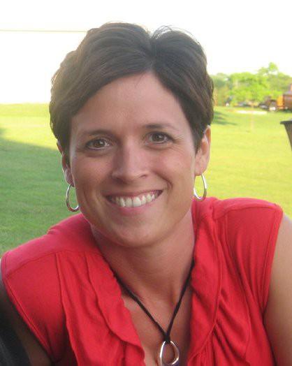 Robin Schrack profile pic