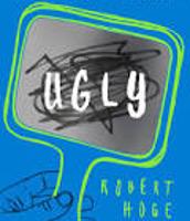 Ugly:  My Memior