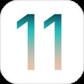 iPad iOS Update