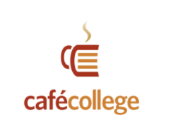Free College Advising with Cafe College