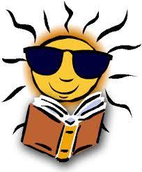 Creating a Literacy Rich Summer ~ Part 5