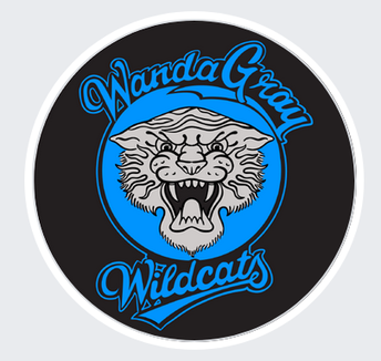 Spotlight on Wanda Gray PTA's Fundraiser