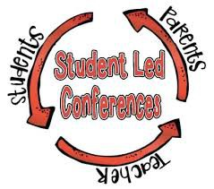 MAES and MVA Student-Led Conferences