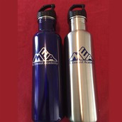 **New** MEA gear for sale!