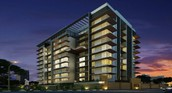 Obtaining Support In Reasonable Kanakia Paris Price New Residential Projects In Mumbai Programs