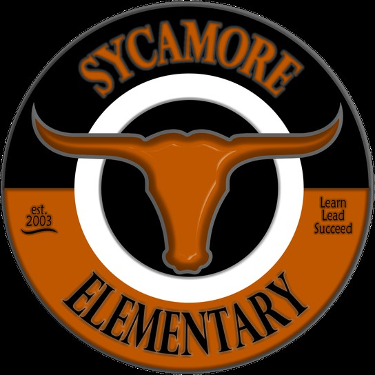 Sycamore Elementary profile pic