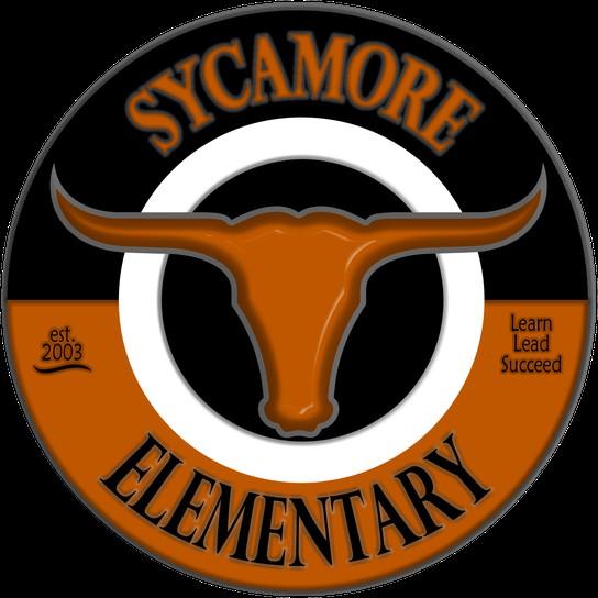 Sycamore Elementary