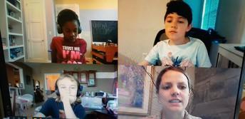 Live Teacher Integration Online