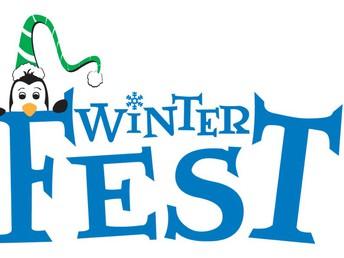 Winterfest Dance 2018