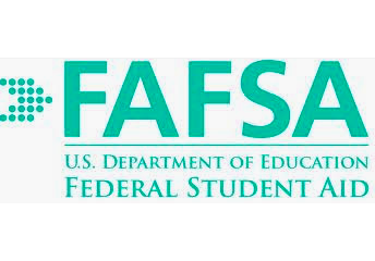 FAFSA Completion Window Closing