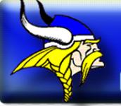 Stayton Intermediate/Middle School
