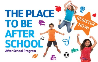 After School & Summer Program