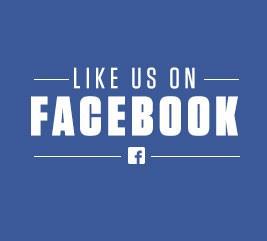 Like Chardon Schools on Facebook!