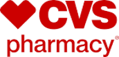 Staff benefit highlight: CVS Health and Walmart Information